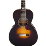 Gretsch  G9531 Double 0 Acoustic